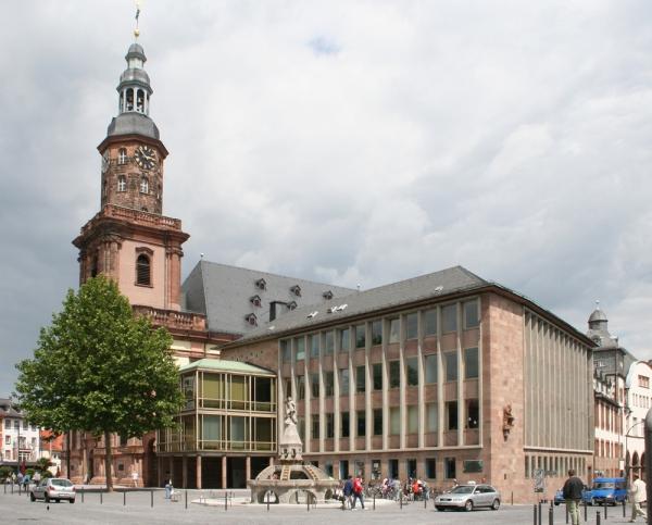 Ochs Andrea Stadt Worms