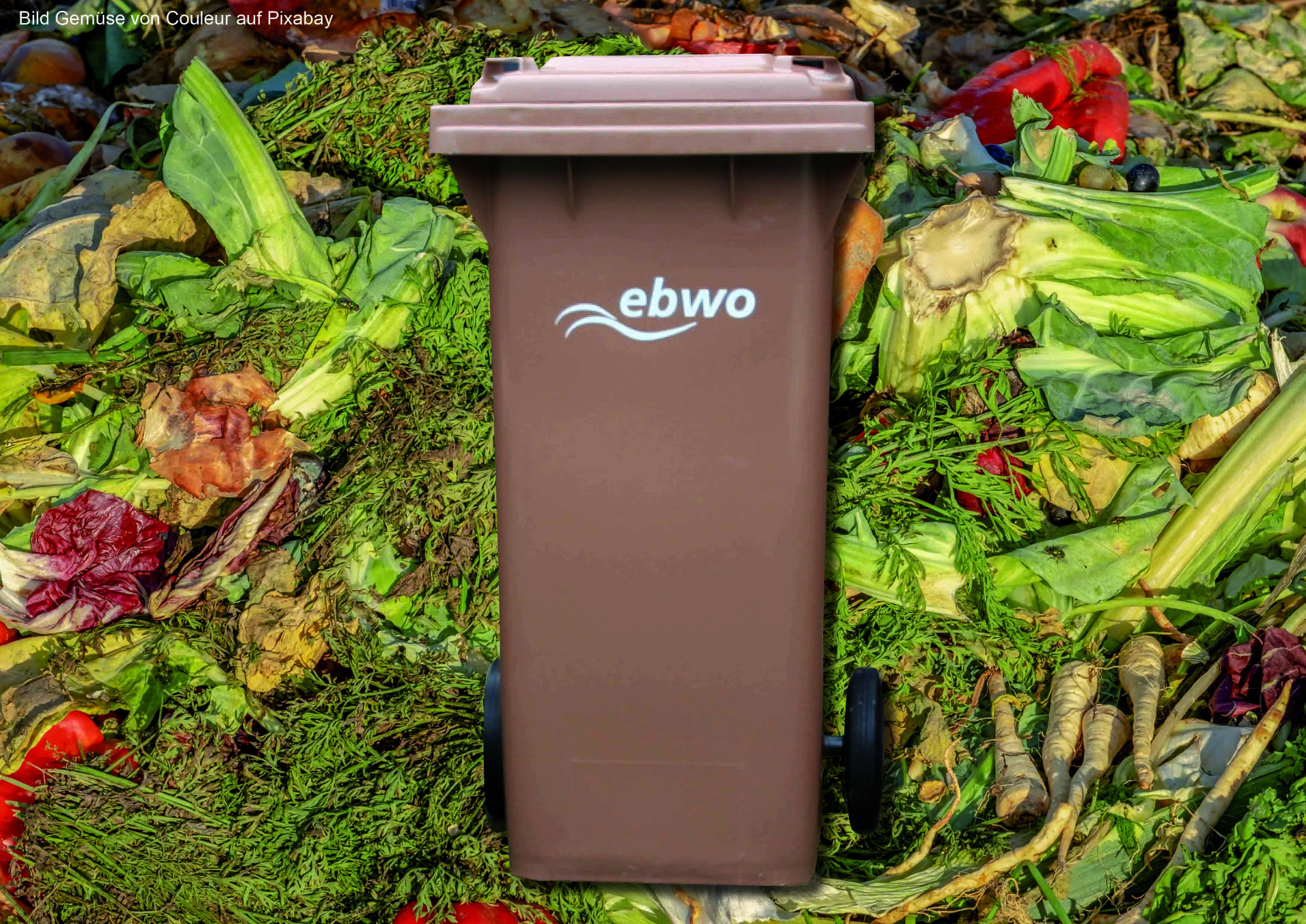 Abfall Tipps   Entsorgungs  und Baubetrieb der Stadt Worms ebwo